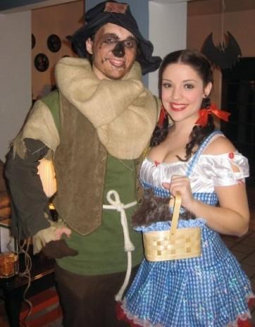 Halloween!!!!!