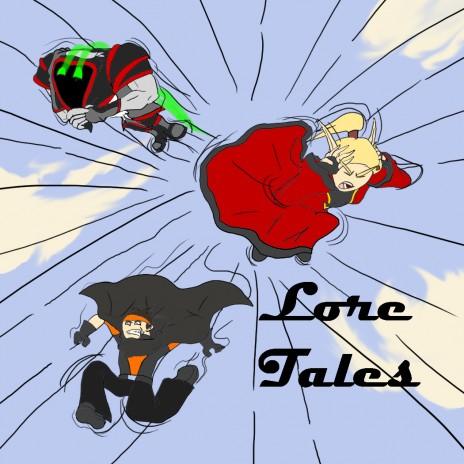 Lore Tales