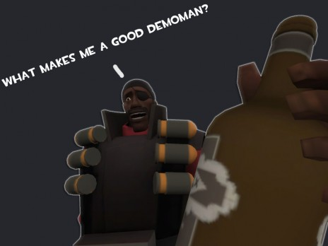 TF2 Demoman soundboard in the works!