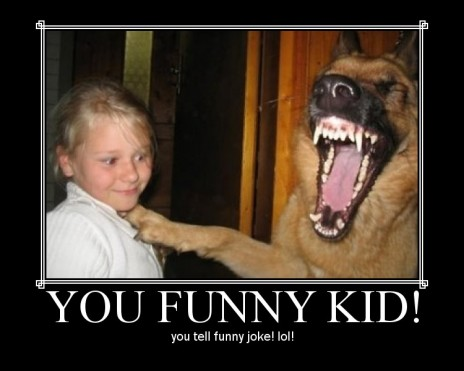 Funny Pic!