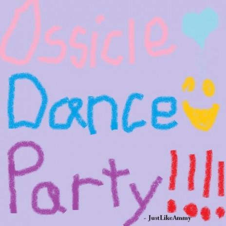 Add me on Myspace/Last.fm! :)