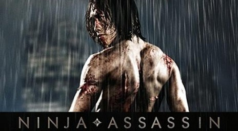 Killing|Grounds Trailer,Elithium News,Ninja Assassin Review + MORE!!!1
