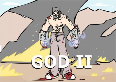 God II