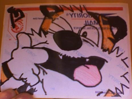 Stickersss