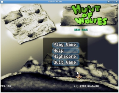 Game Test For Windows 7