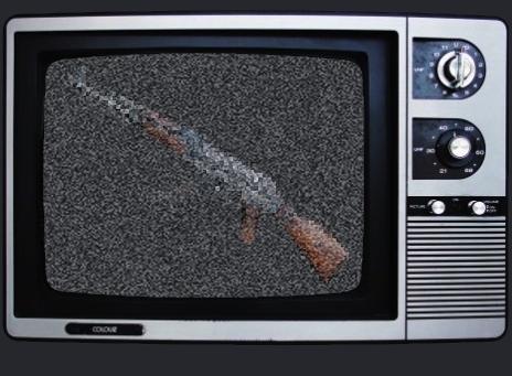 NGTV - HIdden Object 6