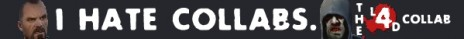 L4D collab