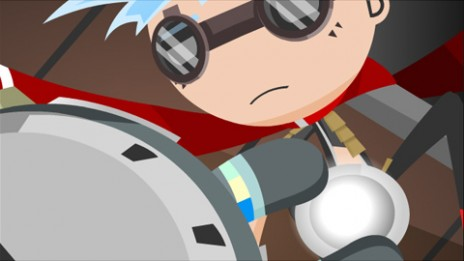 Another animation preview pic!
