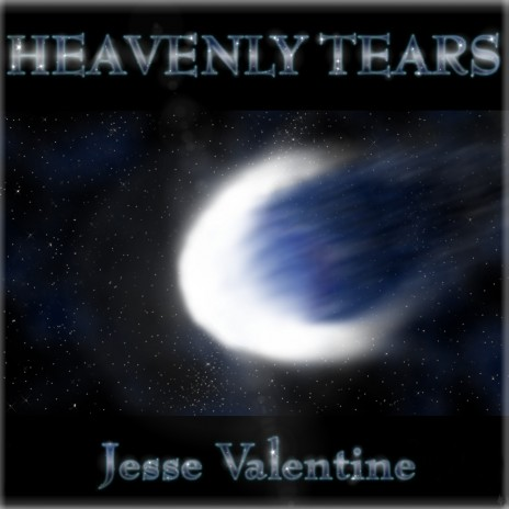 IM ON iTUNES!!! - Heavenly Tears Album!