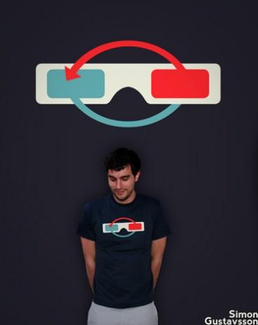 Styles Coffee + T-shirt design + CN