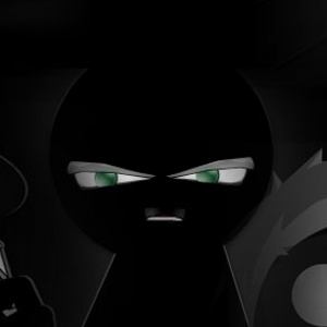 Underworld 1 has been released