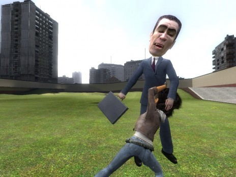 pic from gmod