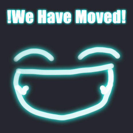 PROFILE NO LONGER UNDER USE! WE HAVE MOVED!
