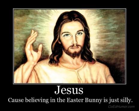 Jesus... Man or Myth?