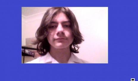 I has webcam