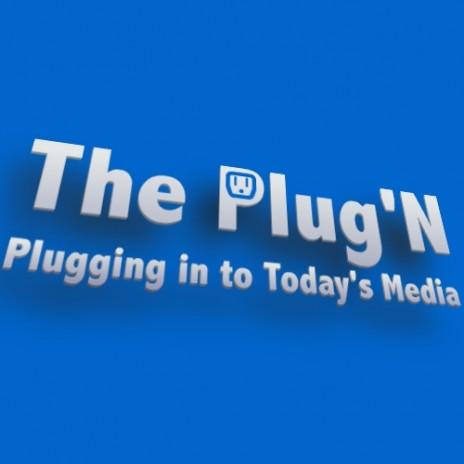 The Plug'N