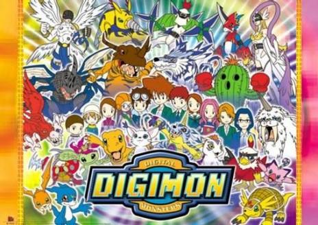 Kaito - Butterfly (Digimon Theme)