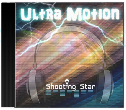 Ultra Motion Available for Purchase