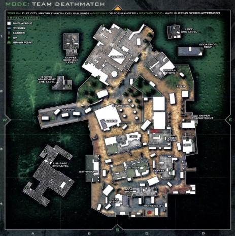 JOIN MW2 FUN GAME TYPES (360)