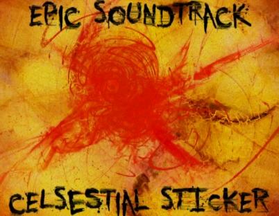 Epic Soundtrack Version 2