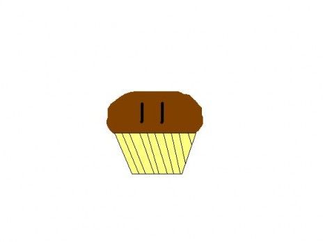 I officialy declare Sunday, May 2nd to be International Muffin Day!!!