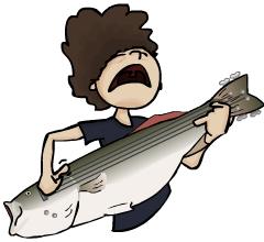 My 'Bass'
