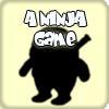 New Game: A Ninja Game