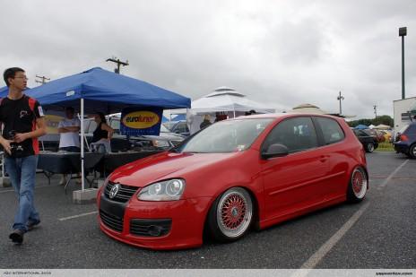 Fucking best car ever!!!