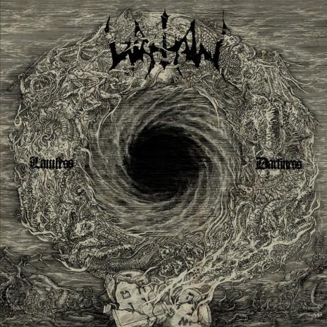 Watain's Lawless Darkness
