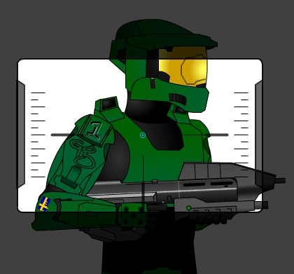 Halo Freaks, Second news post