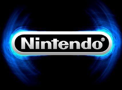 E3 2010 Nintendo Confrence
