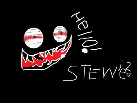 stewie?