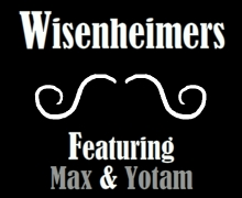 Wisenheimers Podcast