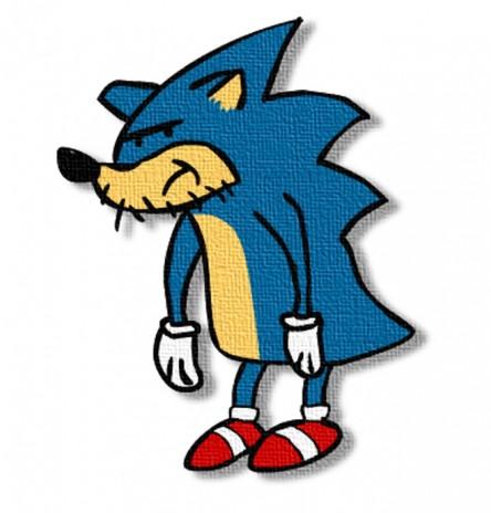 Sonic Art Collab