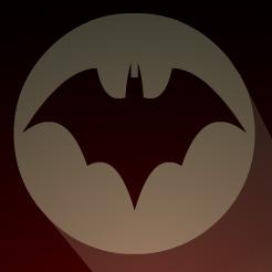 Batman: Bat on the loose