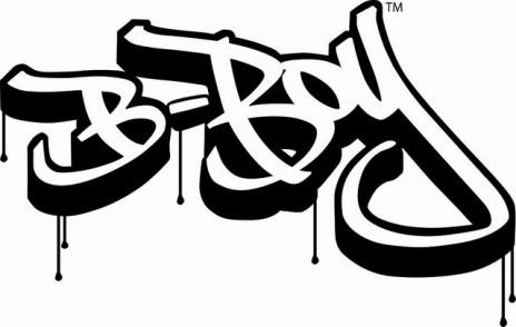 Bboyz