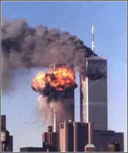 HAPPY 9/11 AMARICA