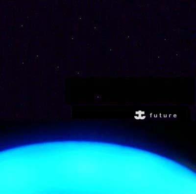 NEW digitalTRAFFIC ALBUM RELEASE - future - FREE DOWNLOAD