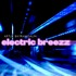New CD Electric Breezz 2010!