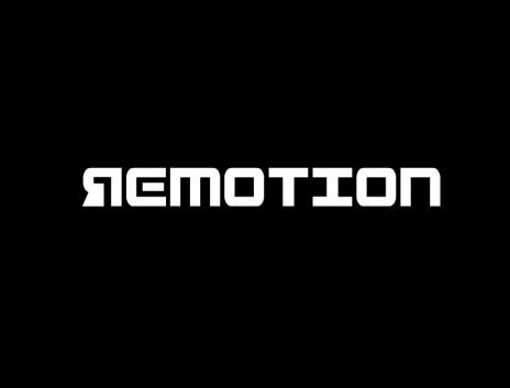 Kr1z & F-777 COLLAB ALBUM!! - ReMotion coming close!!!