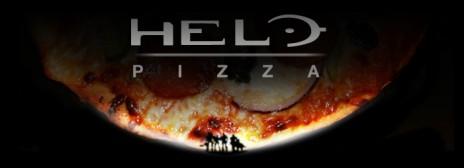 New Halo!