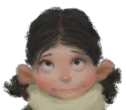MILA -- meaningful 3D short