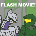 Bored? Find some cartoons you may have missed!