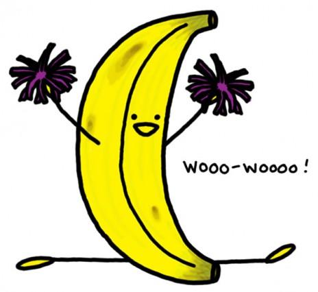 bananaaaaaaaaaaa