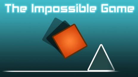 Want to beta test the new Android version of The Impossible Game?