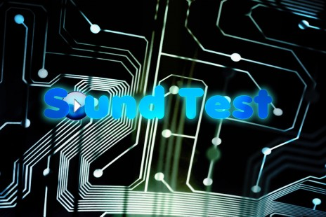 11/27/10 - Sneak Peek of 'Sound Test': VGM Video Magazine