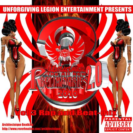 Rasheeda and Kandi Nasty Song Terrestrial Bitch (Feat. Lord Arc)
