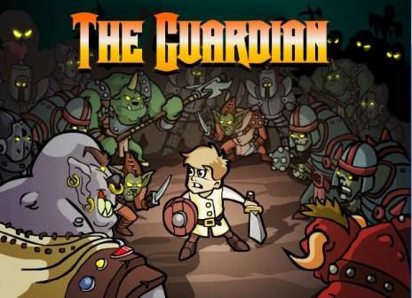 The Guardian II