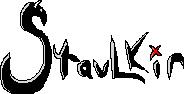 Staulkir[beta]