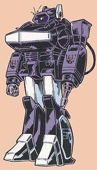 Transformers 3 Trailer...meh